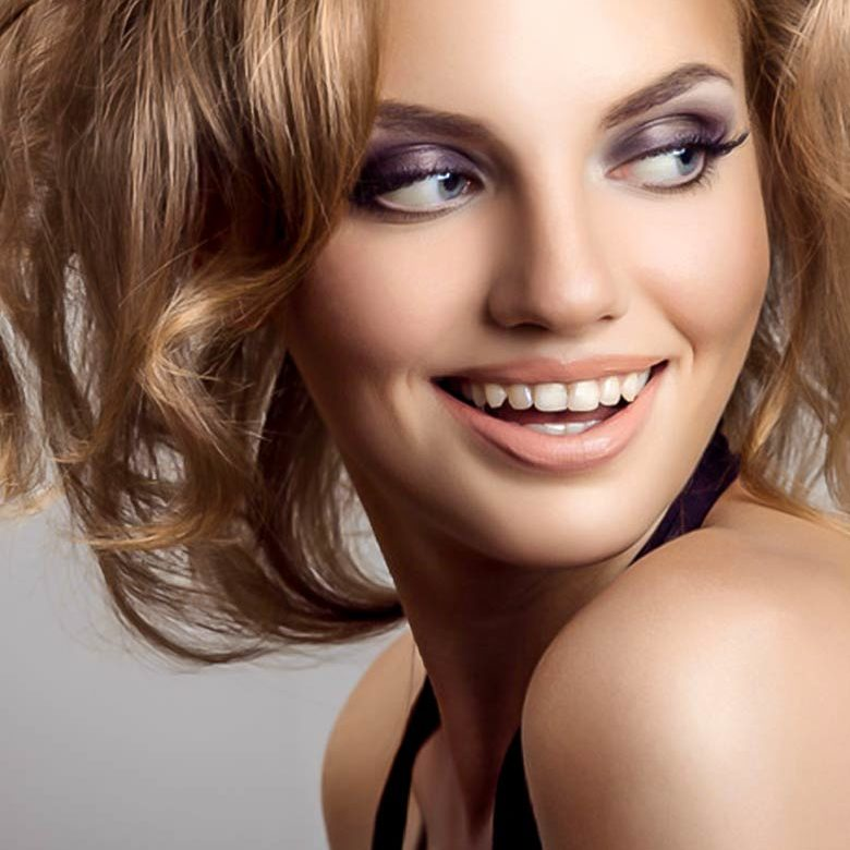Hairshop24