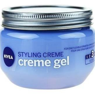 1-Nivea-Creme-Gel-Hair-styling-paste-150-ml-by-Nivea-0