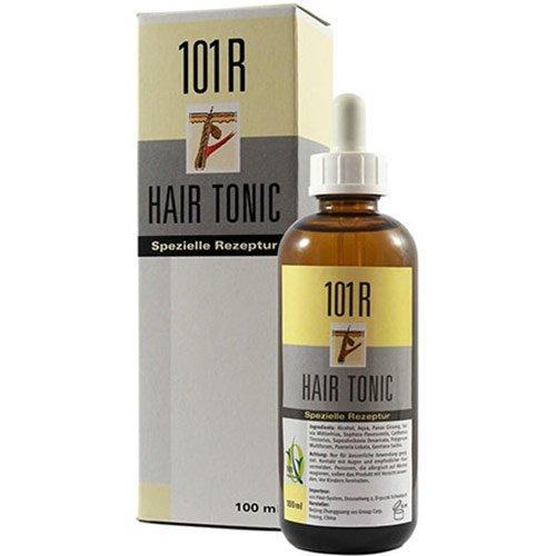 101-Haar-System-101R-Hair-Tonic-bei-Anlage-bedingtem-Haarausfall-100-ml-0