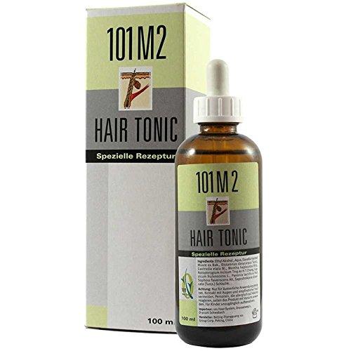 101M2-Hair-Tonic-100-ml-Bei-drastischem-Haarausfall-0