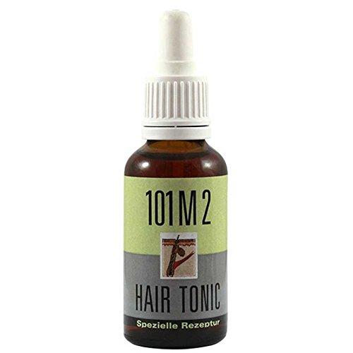 101M2-Hair-Tonic-30-ml-Bei-drastischem-Haarausfall-0