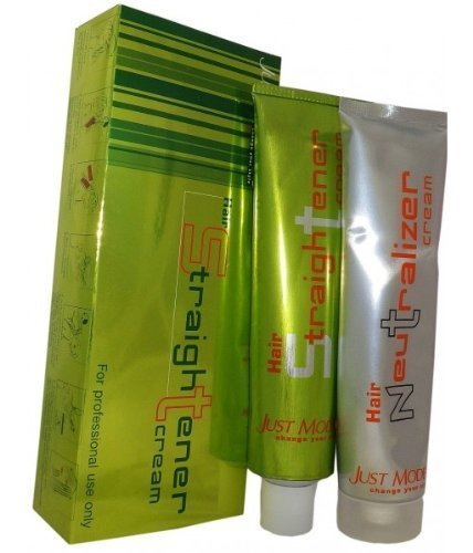 110ml-Just-Modern-UK-Hair-Straightening-Cream-by-Just-Modern-UK-0
