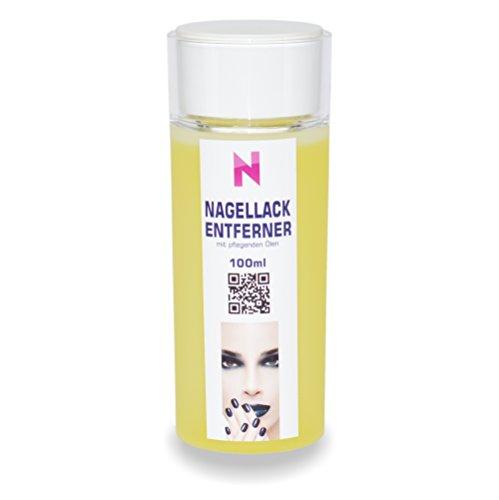 1x-100ml-Nagellackentferner-Acetonhaltig-in-Designer-Flasche-mit-pflegendem-l-auch-fr-dunkle-Lacke-bestens-geeignet-0
