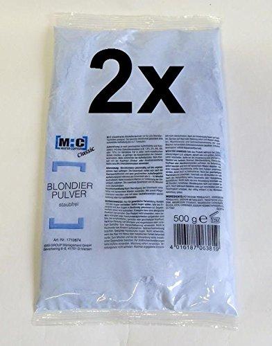 2er-Set-MC-Refill-staubfreies-Blondierpulver-500-Gramm-0