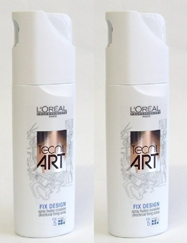 2er-Set-TNA-Fix-Design-Spray-200ml-0