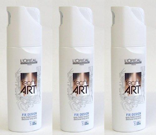 3er-Set-Loreal-Tecni-Art-Fix-Design-Spray200ml-0