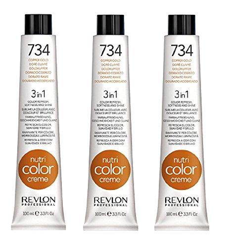 3er-Set-Revlon-Nutri-Color-Creme-Tube-100-ml-734-goldkupfer-0