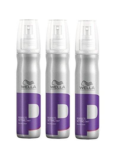 3er-Set-Wella-Professional-Wet-Perfect-Setting-Fhnlotion-150-ml-0