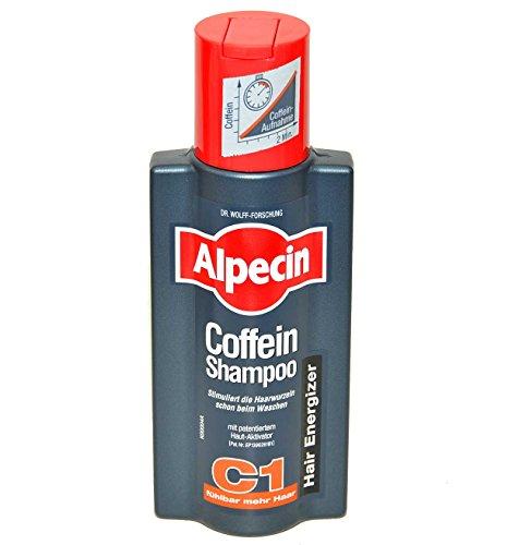 3x-Alpecin-Coffein-Shampoo-C1-Hair-Engerizer-250ml-0