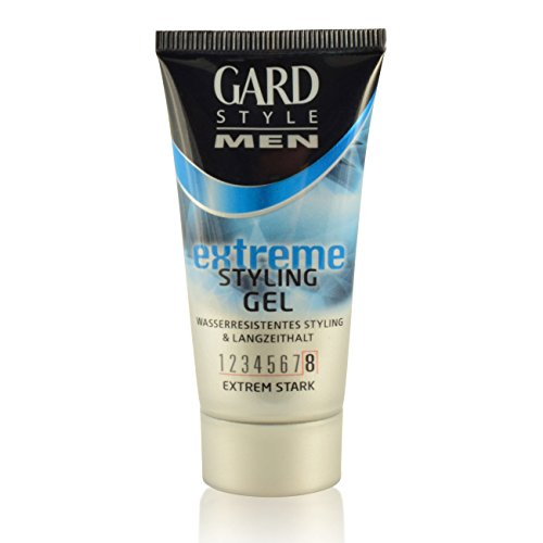 5Pack-Gard-Extreme-Styling-Gel-for-men-5x-30ml-0