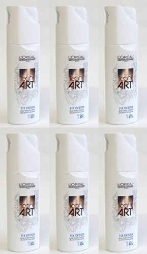 6er-Set-Loreal-Tecni-Art-Fix-Design-Spray200ml-0