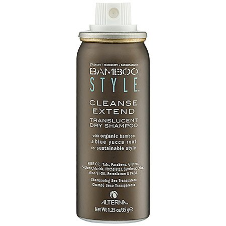 ALTERNA-BAMBOO-STYLE-Cleanse-Extend-Dry-Shampoo-BAMBOO-35g-0