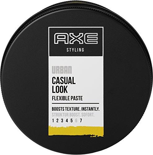 AXE-Haarstyling-Haarpaste-fr-Mnner-Casual-Look-Urban-6er-Pack-6-x-75-ml-0