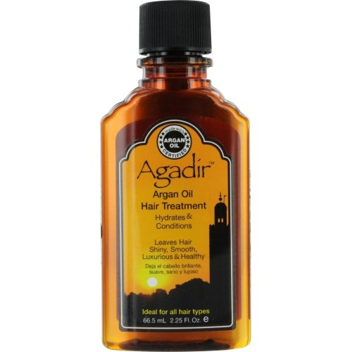 Agadir Argan Oil Hair Treatment 2.25oz