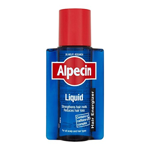 Alpecin-Hair-Tonic-With-Caffeine-200ml-0