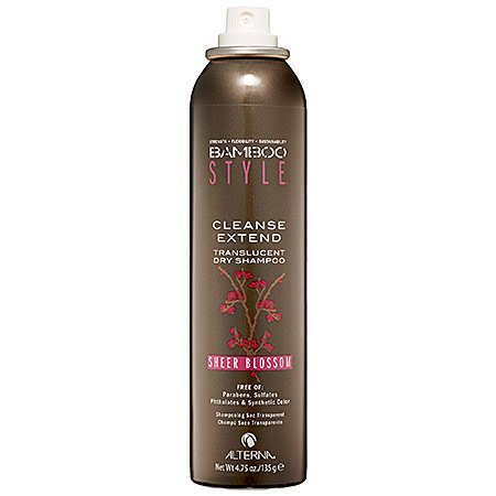 Alterna-Bamboo-Style-Cleanse-Extend-Translucent-Dry-Shampoo-Sheer-Blossom-475-oz-by-Alterna-0