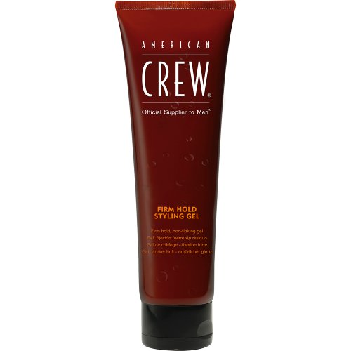 American-Crew-Starker-Halt-Styling-Gel-Damen-1er-Pack-1-x-250-ml-0