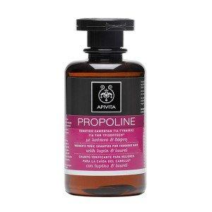 Apivita-Tonic-Shampoo-Fr-Frauen-Fr-Dnner-Werdendes-Haar-0