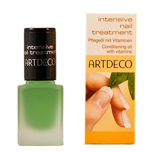 Artdeco-Intensive-Nail-Treatment-Pflegel-mit-Vitaminen-1er-Pack-1-x-1-Stck-0