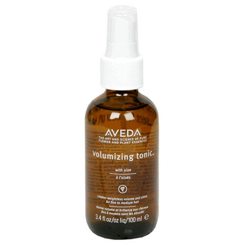 Aveda-Volumizing-Tonic-100-ml-0