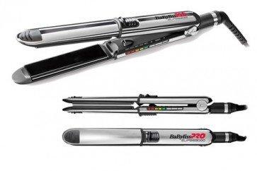 BaByliss-Pro-BAB3000EPE-Elipsis-3000-Multistyler-Gltteisen-Lockenstab-0