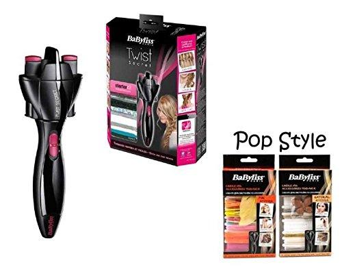 BaByliss-der-Stylingmglichkeiten-bis-unendlich-mit-dem-Twist-Secret-Kit-Pop-Style-p0933e-0