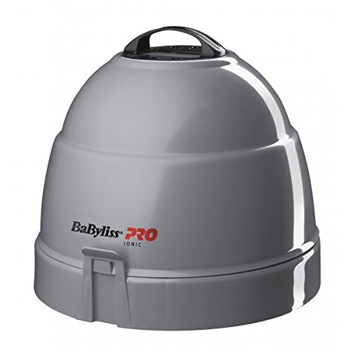 Babyliss-Pro-BAB6910E-Tragbare-Tischtrockenhaube-0