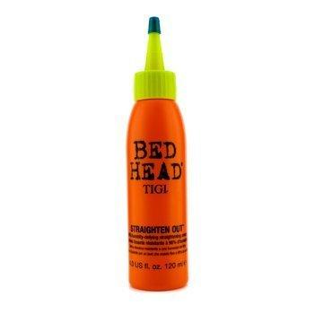 Bed-Head-Straighten-Out-98-Humidity-Defying-Straightening-Cream-120ml4oz-by-Tigi-0