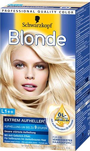 Blonde-L1-plus-plus-Extrem-Aufheller-Plus-3er-Pack-3-x-143-ml-0