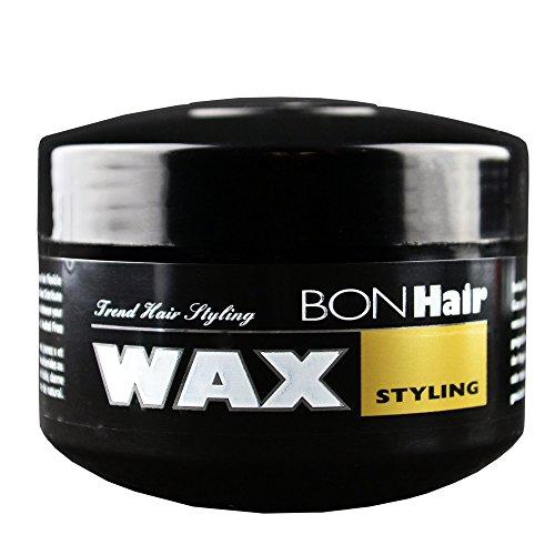 Bonhair-Classic-Styling-Wax-140-ml-0