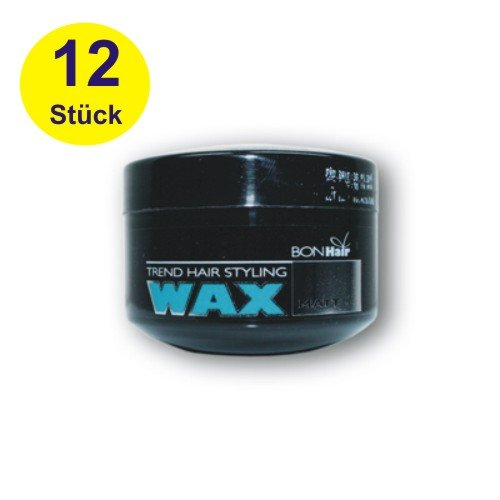 Bonhair-Wax-140-ml-Styling-12-Stck-0