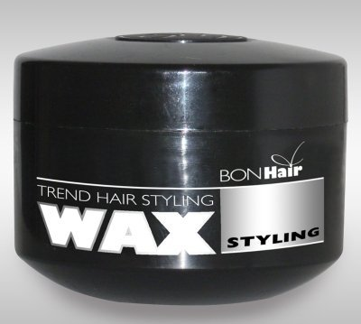 Bonhair-Wax-Styling-2-x-140ml-0