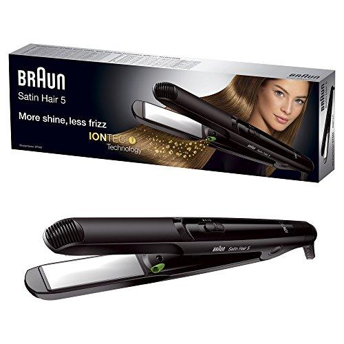 Braun-Satin-Hair-5-ST560-Multistyler-Haargltter-0