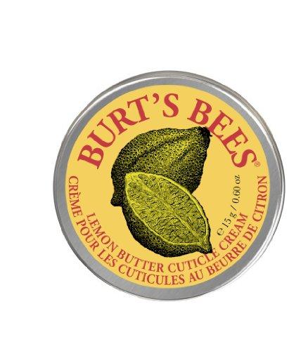 Burts-Bees-Lemon-Butter-Nagelhautcreme-1er-Pack-1-x-15g-0