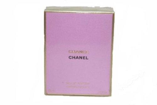 CHANEL-CHANCE-119-ml-0