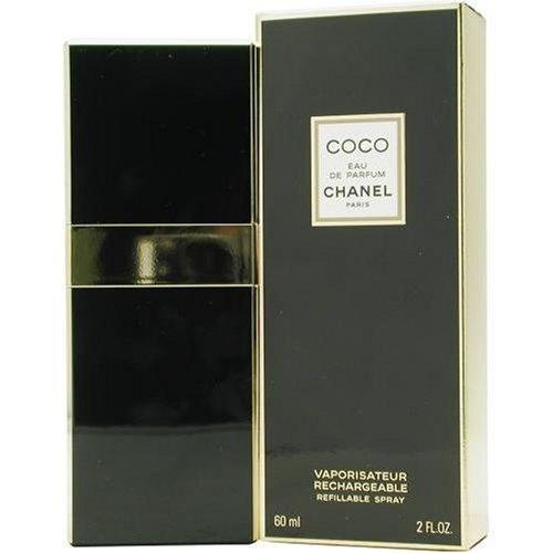 CHANEL-Coco-EDP-Vapo-60-ml-0