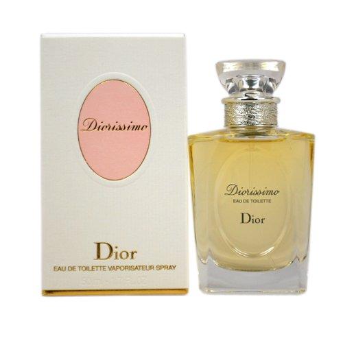 CHRISTIAN-DIOR-Eau-de-Toilette-Damen-Diorissimo-50-ml-0