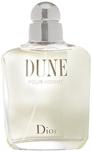 CHRISTIAN-DIOR-Eau-de-Toilette-Herren-Dune-Homme-100-ml-0