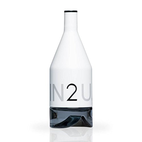 Calvin-Klein-In2U-Men-Eau-de-Toilette-150ml-0