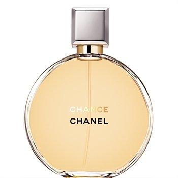 Chanel-Chance-Woman-EdP-100-ml-0