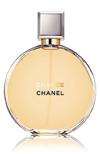 Chanel-Chance-Woman-EdP-50-ml-0