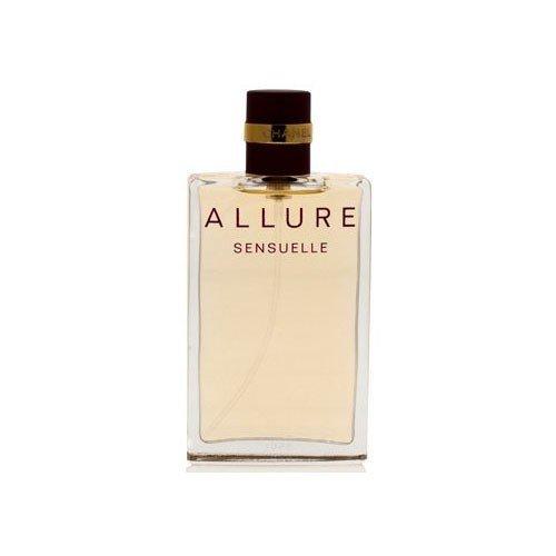Chanel-Chanel-Allure-Sensuelle-Eau-De-Parfum-50-ml-0