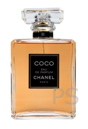 Chanel-Coco-Eau-de-Parfum-Spray-50-ml-Coco-Chanel-0