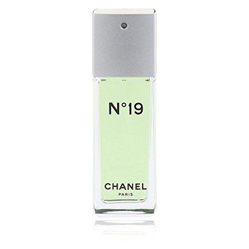 Chanel-No19-EdT-50-ml-No19-EdT-50-ml-0