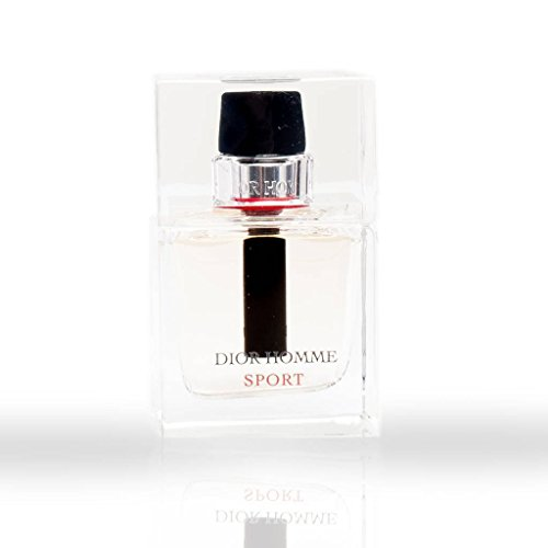 Christian-Dior-Homme-Sport-Eau-de-Toilette-Spray-50ml-neue-Edition-0