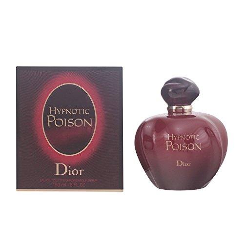 Christian-Dior-Hypnotic-Poison-femmewomen-Eau-de-Toilette-Vaporisateur-1er-Pack-1-x-150-g-0