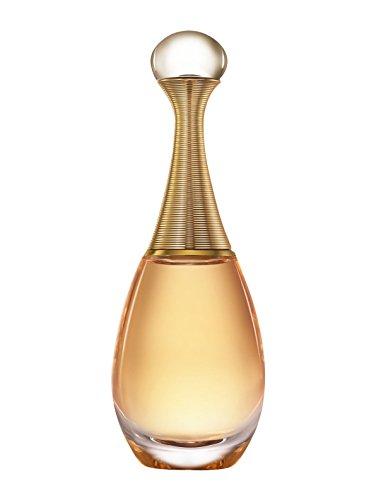 Christian-Dior-J-Adore-femmewomen-Eau-de-parfum-Vaporisateur-1er-Pack-1-x-150ml-0