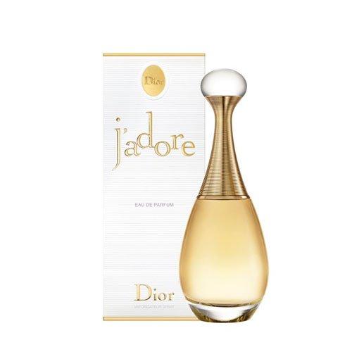 Christian-Dior-Jadore-femmewoman-Eau-de-Parfum-VaporisateurSpray-30-ml-0