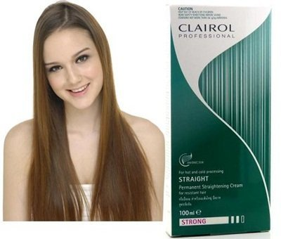 Clairol-Permanent-Hair-Straightening-Cream-For-resistant-Hair-STRONG-by-Clairol-0