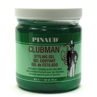 Clubman-Style-Gel-For-Men-473-ml-Jar-Haargel-0